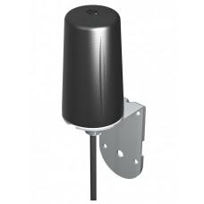 Antena 3G/4G/LTE, conector SMA, model B4BE-7-27-5SP